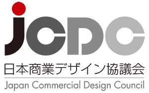 JCDC-banner